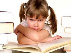 emotional-and-behavioral-disorders-in-children_1